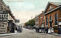 Holbeach High Street 1907.jpg