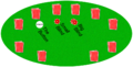 Holdem Table.png