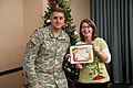 Holiday party 12-10-14 3434 (15997928621).jpg