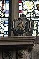 Holl Seintiau - All Saints' Church, Gresffordd (Gresford) zz 20.jpg
