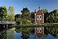 Hollandi-ház (3601. számú műemlék) 3.jpg