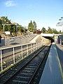 Holmenkollen station (to Oslo) - panoramio.jpg