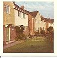 Holmoaks, Rainham 1966 - geograph.org.uk - 1082570.jpg