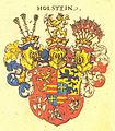 Holstein Siebmacher007 - Herzogtum.jpg