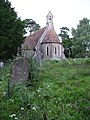 Holy Trinity, Charing Heath - geograph.org.uk - 229836.jpg