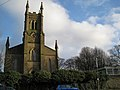 Holy Trinity Church, Hurdsfield Road, Macclesfield - geograph.org.uk - 1608694.jpg