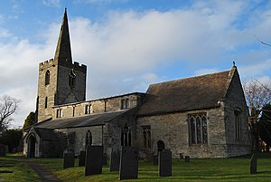 Holy Trinity Church Wysall Nottinghamshire.jpg