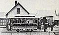 Holyoke Street Railway Horsecar, South Hadley Falls, Massachusetts.jpg