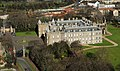 Holyrood Palace and Abbey PSCO (cropped).jpg