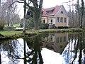 Holzhausen am Ammersee Kuenstlerhaus Gasteiger-3.jpg