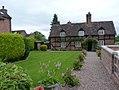 Home Farmhouse, Astley Abbotts.jpg