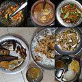 Home food - tamilnadu style.jpg