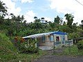 Home in Morovis, Puerto Rico with blue tarp May 2019.jpg
