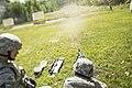 Home on the Range 150607-Z-QG327-319.jpg