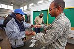 Homeless vets get a hand up 120928-F-AL508-023.jpg