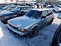 Honda Accord - Flickr - dave 7.jpg