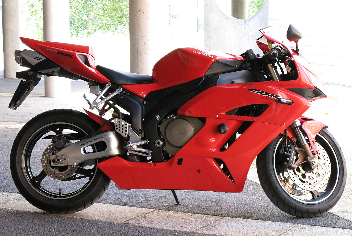 honda cbr1000rr wikipedia. Black Bedroom Furniture Sets. Home Design Ideas