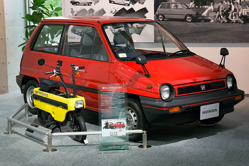 Image Result For Honda