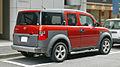 Honda Element 001.jpg