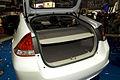 Honda Insight - Flickr - David Villarreal Fernández (6).jpg