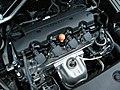 Honda R20A Engine.JPG