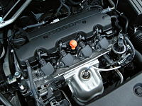 200px Honda_R20A_Engine honda vezel wikivisually  at eliteediting.co