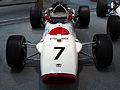 Honda RA273 front Honda Collection Hall.jpg