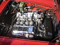 Honda S800 Motor.jpg