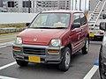 Honda Z Turbo (GF-PA1) front.jpg