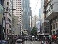 Hong Kong (2017) - 774.jpg