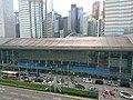 Hong Kong Station near Man Cheung Street.jpg