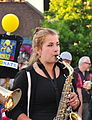 Honk Fest West 2015, Georgetown, Seattle - M9 Band 10 (19075259715) (2).jpg