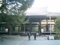 Honnohji2.jpg