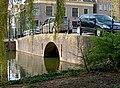 Hoorn, brug Appelhaven - Bierkade.jpg