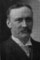 Horace Lemuel Wells A.M. NSRW1-0010.jpg