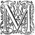 Horace Odes etc tr Conington (1872) - Capital M.jpg