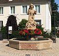 Hornberg Brunnen.jpg