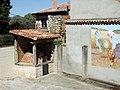 Horno de Pinilla Trasmonte 02.jpg