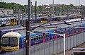Hornsey railway station MMB 21 365505.jpg
