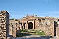 Horrea (Ostia Antica) (5900785065).jpg
