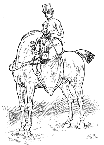Horsemanship for Women 063.png