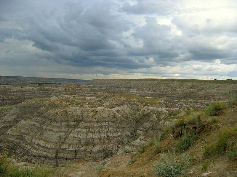 File:Horsethief canyon.jpg