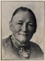 Hortense Panum.PNG