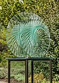 Hortus Haren. '10 jaar Kunst in de Hortus', 09-10-2020 (actm.) 45.jpg