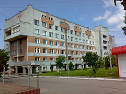 Hospital in Krasyliv.jpg