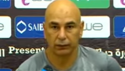 Hossam Hassan.png