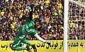Hossein Hosseini- Esteghlal vs. Sepahan, 24th December 2016.jpg 01.jpg