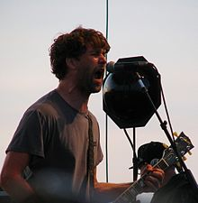 Hot Water Music 2s Stone Pony Summer Stage LHCollins 06222013sm.jpg