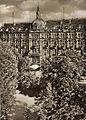Hotel Bristol Berlin (um 1910).JPG