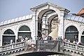 Hotel Ca' Sagredo - Grand Canal - Rialto - Venice Italy Venezia - Creative Commons by gnuckx - panoramio - gnuckx (63).jpg